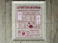 Le Petit Echo