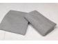 Tissu Lin 150 cm de large - au choix 1m ou 50cm
