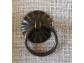 Anneau Bronze