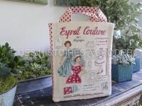 Esprit Couture Kit