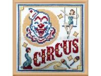 Le Cirque - Circus -