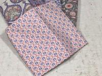 Tissu TILDA coton en 110 cm...