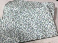 Tissu TILDA coton en 110cm...