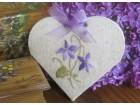 Senteur Violettes