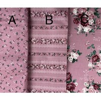 Tissu coton au choix 1m ou 50 cm x 110 cm. Envoyer un mp #tissuaddict #tissucoton #cartonnagetissus #coutureaddicts #tissupatchwork #deshistoiresabroder