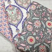 Tissus Tilda sur le site web.  www.deshistoiresabroder.com #tilda #tissusaddict #tissupatch #couture #tissucoton #cartonnagem #fabric #tildafabric #deshistoiresabroder