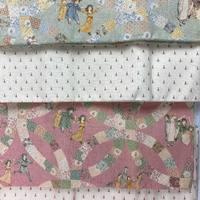 Tissu 50 cm ou 1 m x 110 cm au choix. 10€ 50cm, 20€ 1 m. Envoyer un mp. #tissusaddict #motifsenfants # tissu coton #fabric