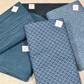 Tissus à retrouver sur le site www.deshistoiresabroder.com ou à commander en mp. Existe en 1m x 1,10m ou 50cm.#tissuscoton #tissusaddict #tissupatchwork  #fabric  #patchworkfabric